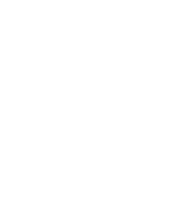 Placed Academy 2021